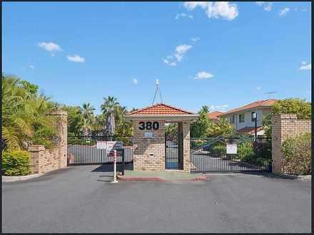 1380 Nottingham Road, Parkinson 4115, QLD Townhouse Photo