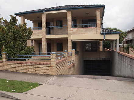 4/7 Cross Street, Guildford 2161, NSW Unit Photo