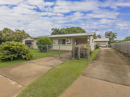 3B Violet Crescent, Rasmussen 4815, QLD House Photo
