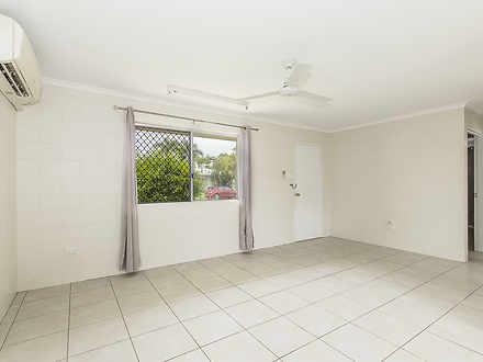 3B Violet Crescent, Rasmussen 4815, QLD House Photo