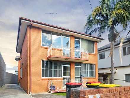 2/35 Church Street, Canterbury 2193, NSW Unit Photo