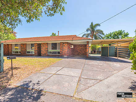 112 Bickley Road, Beckenham 6107, WA House Photo