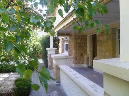 44 Amherst Avenue, Trinity Gardens 5068, SA House Photo