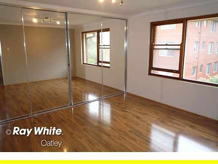 17/1 St Georges Road, Penshurst 2222, NSW Unit Photo