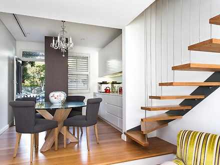 6 Rush Street, Woollahra 2025, NSW House Photo