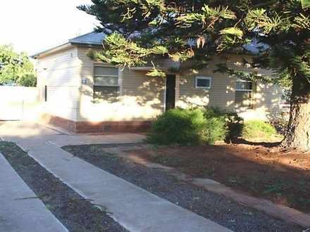53 Hambidge Terrace, Whyalla 5600, SA Duplex_semi Photo