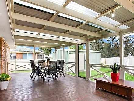 74 Brigadoon Circuit, Oak Flats 2529, NSW House Photo