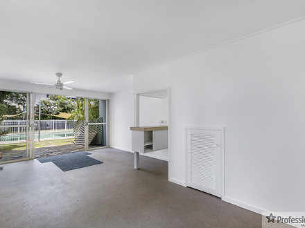 12/9 Weemala Street, Surfers Paradise 4217, QLD House Photo