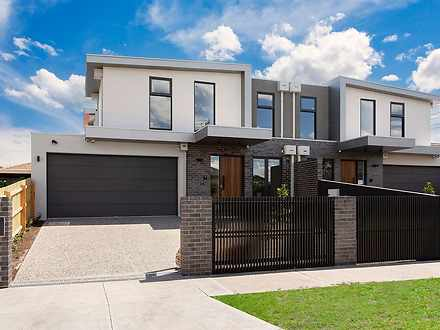 9A Brett Court, Cheltenham 3192, VIC Townhouse Photo