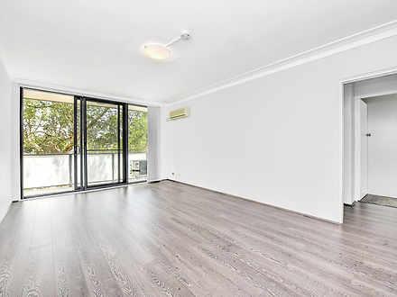 5/291 Gardeners Road, Eastlakes 2018, NSW Apartment Photo