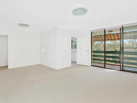 5/66 Helen Street, Lane Cove 2066, NSW Apartment Photo