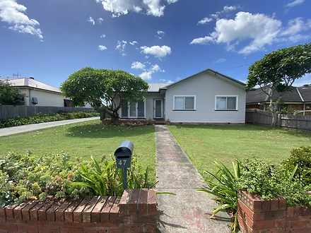 47 Oxley Street, Taree 2430, NSW House Photo