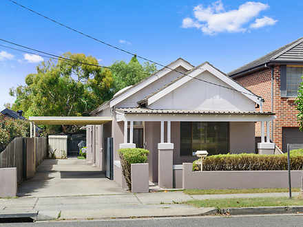 71 Perry Street, Matraville 2036, NSW House Photo