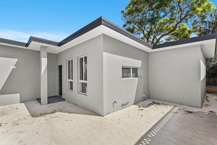 49A Arthur Street, Carlton 2218, NSW Flat Photo