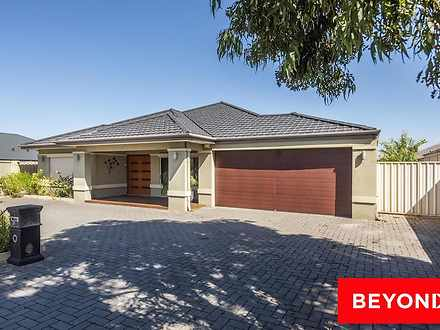 78 Waterfoot Loop, Canning Vale 6155, WA House Photo