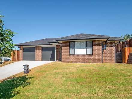 8A Stables Way, Port Macquarie 2444, NSW Duplex_semi Photo