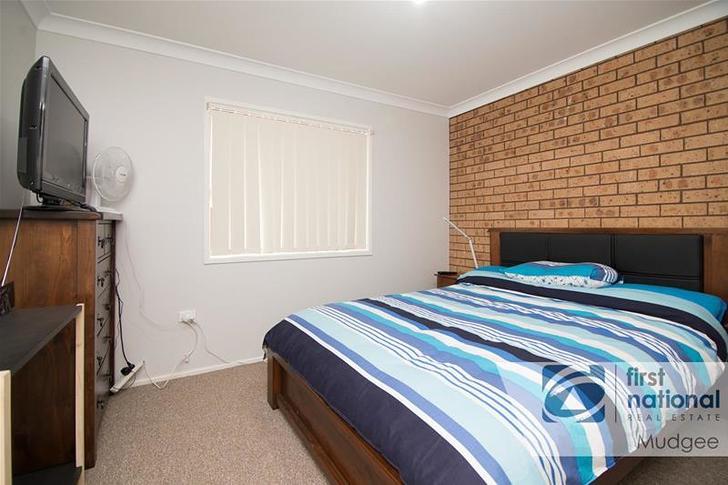 Mudgee 2850, NSW Unit Photo