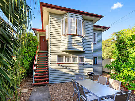 68 Juliette Street, Annerley 4103, QLD Duplex_semi Photo