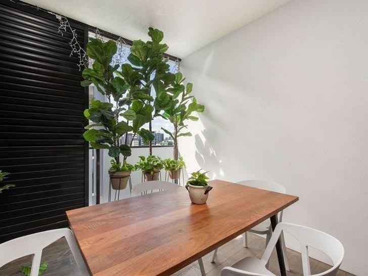 22 Arthur Street, Fortitude Valley 4006, QLD House Photo