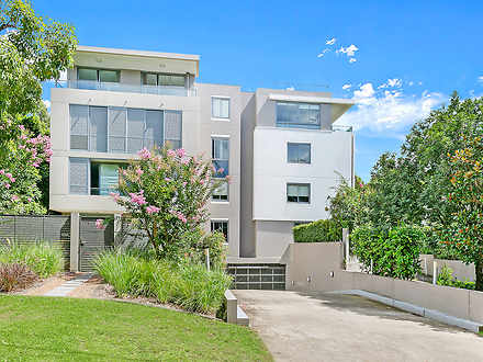 E305/1-3 Eton Road, Lindfield 2070, NSW Apartment Photo