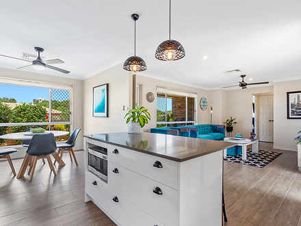 1/16 Bingera Terrace, Caloundra 4551, QLD Unit Photo