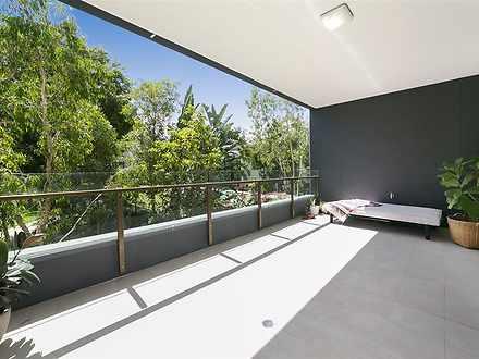 307/10 Pidgeon Close, West End 4101, QLD Apartment Photo
