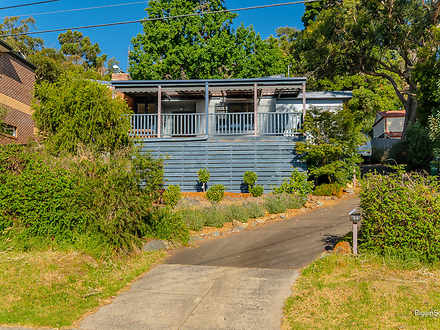 24 Myrtle Crescent, Ferntree Gully 3156, VIC House Photo