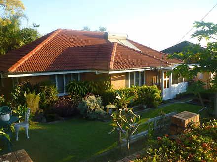 43 Millicent Street, Moorooka 4105, QLD House Photo