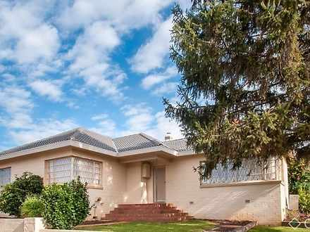 88 Clifford Street, Warragul 3820, VIC House Photo