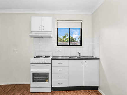 32A Woodview Road, Oxley Park 2760, NSW Other Photo