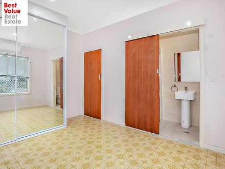 7A Waratah Street, St Marys 2760, NSW Flat Photo