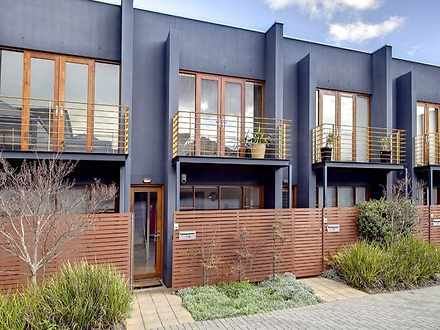 11A Spence Place, Adelaide 5000, SA Townhouse Photo
