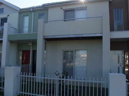 10 Picton Lane, Point Cook 3030, VIC House Photo