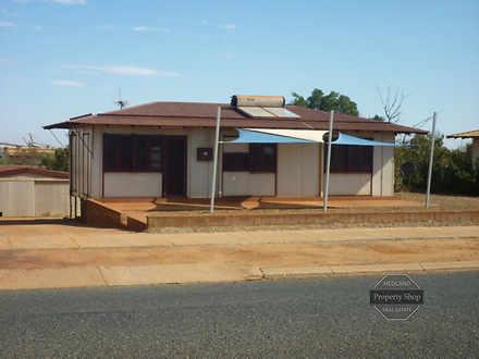 18 Sutherland Street, Port Hedland 6721, WA House Photo