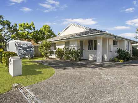 ROOM 3 - UNIT 1/26 Sippy Downs Drive, Sippy Downs 4556, QLD Unit Photo