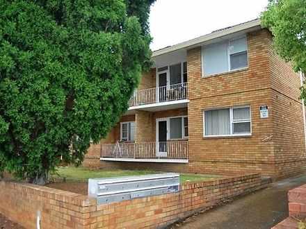 5/193 Bexley Road, Kingsgrove 2208, NSW Unit Photo