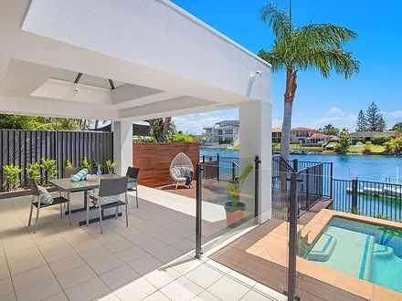 13 Allambi Avenue, Broadbeach Waters 4218, QLD House Photo