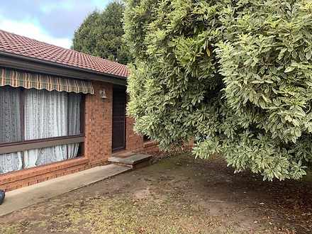 10 Willow Drive, Moss Vale 2577, NSW House Photo