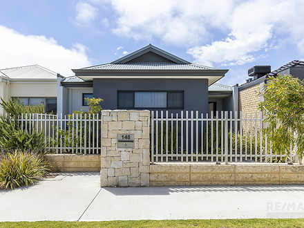 148 Celeste Street, Eglinton 6034, WA House Photo