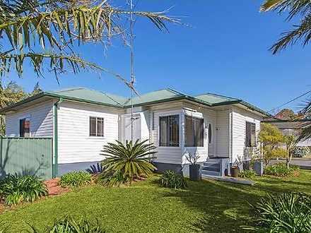 35 Henry Street, Tarrawanna 2518, NSW House Photo