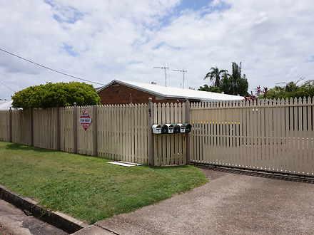 3/41 Curtis  Street, Bundaberg South 4670, QLD Unit Photo
