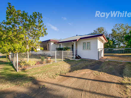 121 Jacaranda Street, North Booval 4304, QLD House Photo