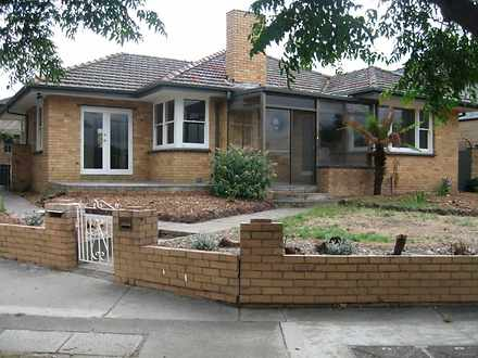 1837 Dandenong Road, Oakleigh East 3166, VIC House Photo