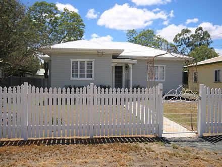 14 Beck Street, Dalby 4405, QLD House Photo