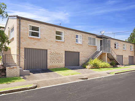 1/33 Junction Road, Annerley 4103, QLD Unit Photo
