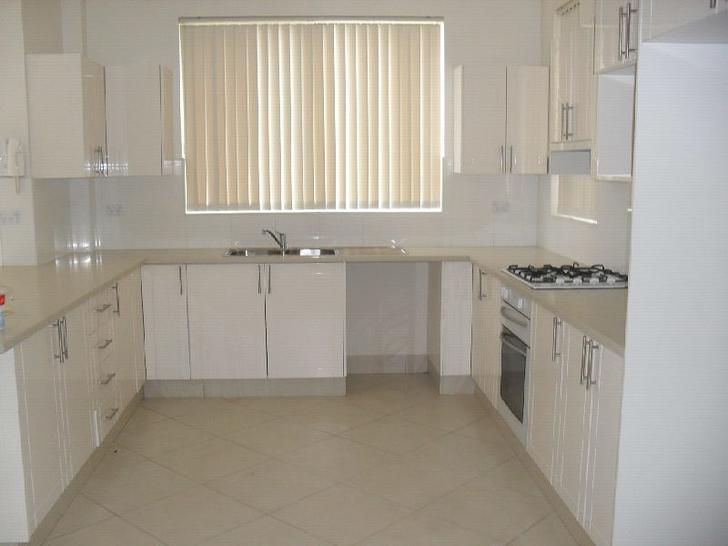 12/33 Sherwood Road, Merrylands West 2160, NSW Apartment Photo