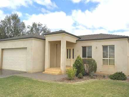 112 Clifton Boulevard, Griffith 2680, NSW House Photo