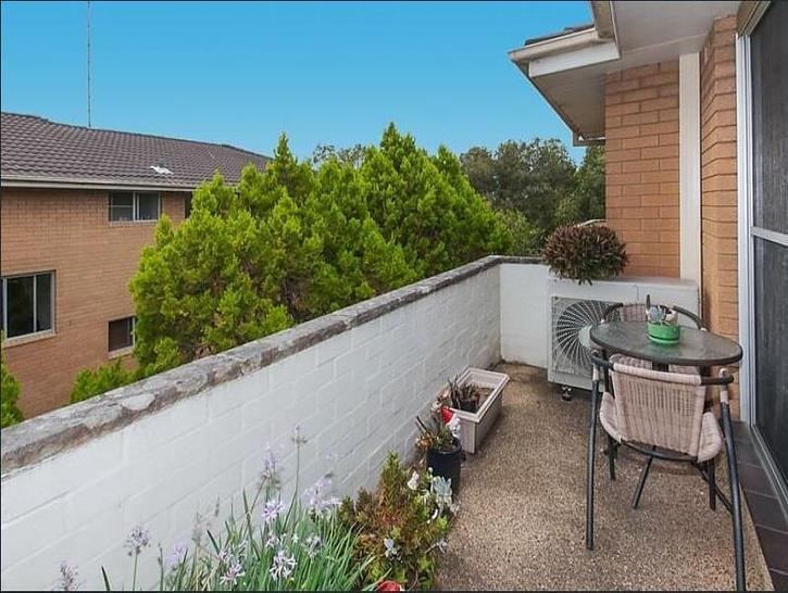 6/22-24 Roma Avenue, Kensington 2033, NSW Apartment Photo