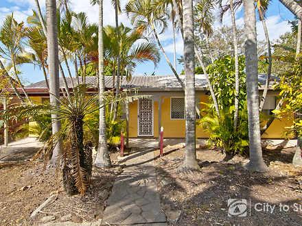 7 Kelly Street, Eagleby 4207, QLD House Photo