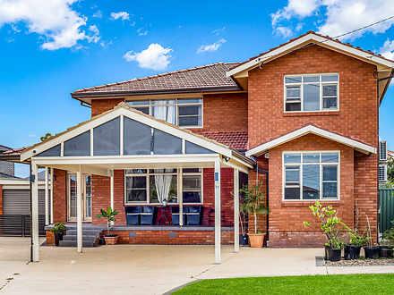 17 Narelle Crescent, Greenacre 2190, NSW House Photo